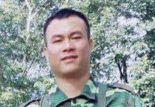 Khởi tố vụ giết người vì mâu thuẫn tình ái ở Ayun Pa