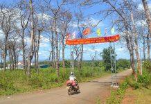Gia Lai: Loạt cán bộ, công chức huyện Ia Grai sẽ bị xử lý
