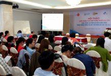 Tăng cường vai trò của cộng đồng trong phòng-chống và loại trừ bệnh sốt rét