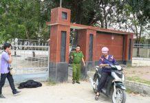 Tỉnh đội trưởng lên tiếng vụ phường đội phó bắn chết phó chủ tịch HĐND