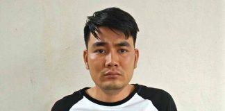 """Công an thị xã Ayun Pa bắt 2 đối tượng """"tín dụng đen"""""""