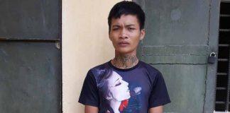 Nữ sinh lớp 8 bị hiếp dâm tập thể ở Phú Thiện