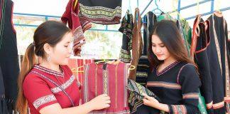 Gia Lai đầu tư phát triển du lịch cộng đồng