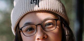Gia Lai: Cô giáo trẻ truyền cảm hứng sau 10 năm chiến đấu với bệnh ung thư tụy