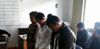 Gia Lai: Nhóm thanh thiếu niên lãnh án vì trộm cắp nhiều tài sản