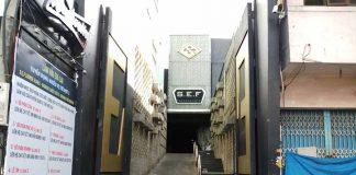 Gia Lai: Tạm giữ hình sự 4 đối tượng tàng trữ trái phép ma túy