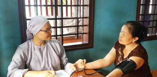 Khám-chữa bệnh bằng y học cổ truyền: Lựa chọn tin cậy, hiệu quả