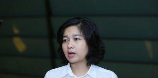 Gia Lai: Chuyện vợ chồng nữ thiếu tá công an nửa đêm dựng nhau ra hiện trường