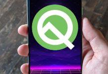 Android Q giúp chia sẻ Wi-Fi dễ dàng hơn với mã QR