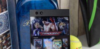 Bất chấp tan rã, Razer Phone 3 vẫn sẽ ra mắt trong năm nay?