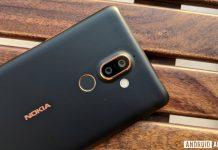 Điện thoại Nokia 7 Plus bị nghi ngờ gửi thông tin người dùng về máy chủ Trung Quốc