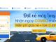 Dùng Bestprice.vn để so sánh và đặt vé máy bay giá rẻ rất tiện lợi
