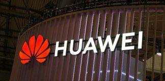 Huawei sẽ không sử dụng hệ điều hành Android nếu thua kiện với Mỹ