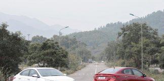 Hyundai Thành Công bán hơn 10.000 xe, Accent vẫn là 'số 1'