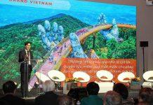 Kết nối người Việt trên thế giới vì sự phát triển của Việt Nam