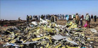 Mỹ chỉ đưa ra quyết định về Boeing 737 MAX khi có thêm chứng cứ