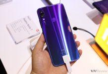 Redmi Note 7, Redmi 7 chính thức ra mắt tại Việt Nam, giá từ 3 triệu đồng