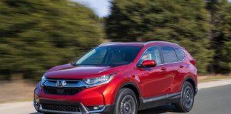 Toyota yếu thế trước Hyundai và Honda trong tháng 2-2019