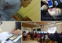 Vụ vong báo oán tại Ba Vàng: Công an vào cuộc điều tra