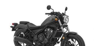 XE HOT QUA ẢNH(4/3): Bảng giá môtô Honda tháng 3, người việt đổ xô đi mua xe bán tải