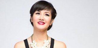 Động thái của Diva Hồng Nhung khi chồng cũ lấy vợ sau nửa năm ly hôn