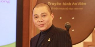 AVG thời ông Phạm Nhật Vũ được 'thổi giá' ra sao khi về tay MobiFone