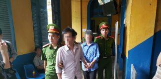 Bố giết mẹ, 2 con gái gửi đơn bãi nại thay cái gật đầu tha thứ