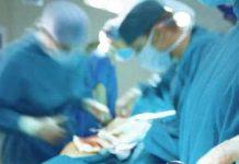 Cô gái tử vong khi đi phẫu thuật thẩm mỹ tại bệnh viện tư