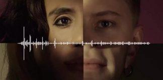 Giọng nói phi giới tính đầu tiên ra mắt, dự kiến sớm được áp dụng trên trợ lý ảo