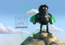 Google mở khoá đào tạo cho các nhà phát triển game VN, tặng Google Pixel
