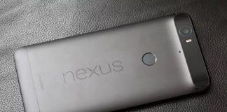 Google và Huawei đồng ý trả cho khách hàng mua Nexus 6P bị lỗi số tiền lên tới 400 USD