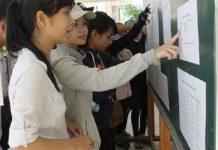 Hội đồng Thi tuyển công chức tỉnh Gia Lai thông báo