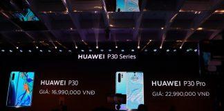 https://gialainews.com/wp-content/uploads/2019/04/Huawei-P30-va-P30-Pro-chinh-thuc-ra-mat-tai.jpg