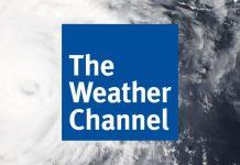 Kênh truyền hình thời tiết The Weather Channel bị mã độc tống tiền tấn công, ngưng phát sóng 90 phút