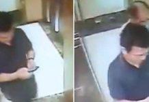 Khởi tố Nguyễn Hữu Linh tội dâm ô đối với người dưới 16 tuổi