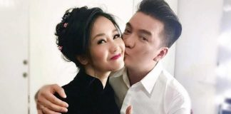 Mr Đàm hé lộ tâm trạng của Hồng Nhung sau ly hôn: Sự ấm êm tan biến, đẩy chị vào những đêm đau tan nát