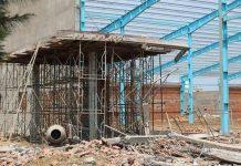 Nạn nhân thứ 7 vụ sập tường ở Vĩnh Long tử vong