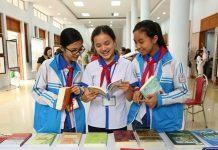 Ninh Bình: Nhiều hoạt động ý nghĩa nhân Ngày sách Việt Nam