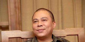 Phạm Nhật Vũ cư sĩ ẩn mình sau thương vụ ngàn tỷ