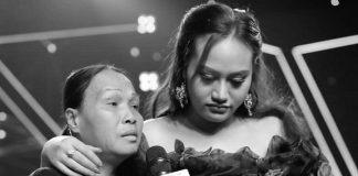 'Sư tử' Kim Loan Giọng hát Việt qua đời vì ung thư gan