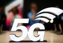Sự thật trái ngang: Chính các hãng điện thoại Android cũng đang mong chờ iPhone 5G