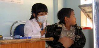 Gia Lai: Chủ động tăng cường phòng chống bệnh dại trên động vật
