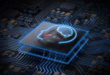 Huawei HiSilicon đã chuẩn bị các kế hoạch dự phòng nhằm đối phó với lệnh cấm ở Mỹ từ lâu