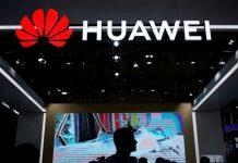 Doanh nghiệp phương Tây 'bị ép chuyển giao công nghệ' nếu muốn làm ăn ở Trung Quốc