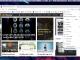 Microsoft phát hành trình duyệt Edge bản thử nghiệm cho macOS, tải ngay cho nóng
