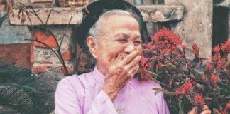 Bí ẩn mối liên hệ giữa khứu giác kém và nguy cơ tử vong