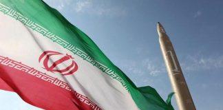 Iran chính thức ngừng thực thi cam kết thỏa thuận hạt nhân