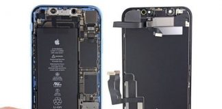 Ming-Chi Kuo: iPhone 2019 sẽ có ăng-ten kiểu mới, bắt sóng tốt hơn ngay cả khi ở trong nhà
