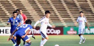 Quang Hải không ghi bàn vẫn khiến đối thủ 'khiếp sợ'