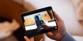 """Samsung """"vẫn đang tinh chỉnh"""" Galaxy Fold, cho người dùng hủy đơn đặt trước"""